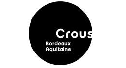 crous bordeaux aquitaine