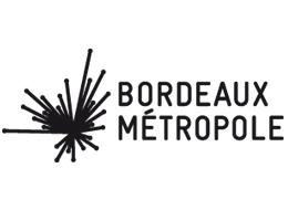 logo-metro-banniere